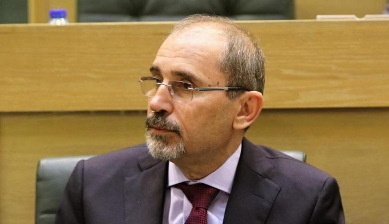 """وزير الخارجية الأردني يبحث مع مدير """"أونروا"""" توفير دعم مالي للوكالة"""