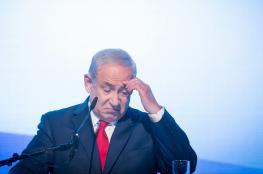 الشرطة الاسرائيلية تقرر توجيه تهمة الرشوة والخيانة بحق نتنياهو