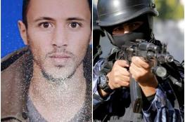 فتح: ملاحقة حماس مفجري موكب الحمدالله غير قانوني