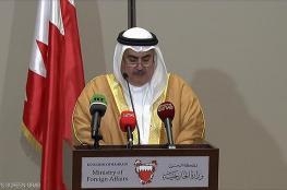 الدول الأربعة : على قطر ان توقف الأرهاب قبل فتح حوار معها