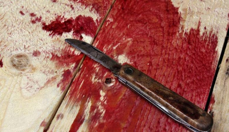 مقتل مواطن بعد تعرضه لطعنات بالسكين