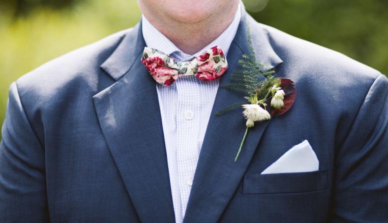 تكاليف الزفاف تدفع عريس للسطو على بنك