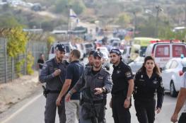 الامم المتحدة تدين عملية القدس وتعزي عائلات القتلى
