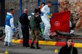 مصرع مستوطنين واصابة ثالث بجراح خطيرة في غلاف غزة