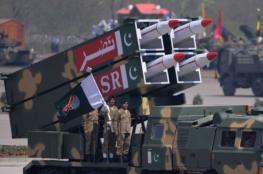 باكستان تتوعد الهند بأقوى رد ممكن على ممارستها