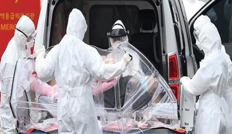 كورونا عالميا: أكثر من 571 ألف وفاة ونحو 13 مليون و28 ألف إصابة
