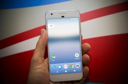 هواتف جوجل الجديدة تمتلك ميزة سرية تقلق آبل
