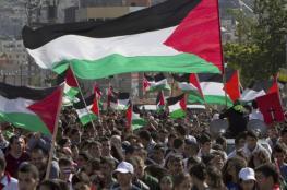 مسؤول امريكي كبير يطالب الفلسطينيين بدراسة صفقة القرن قبل رفضها