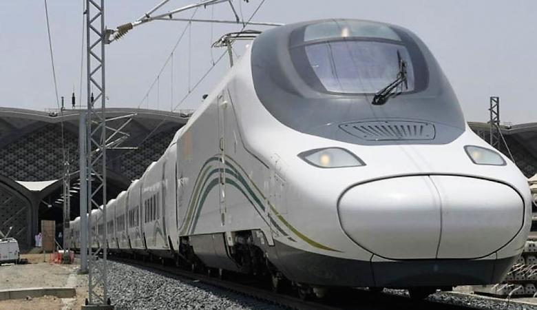 قطار الحرمين ...خطط سعودية جديدة لتسهيل حركة الجدد