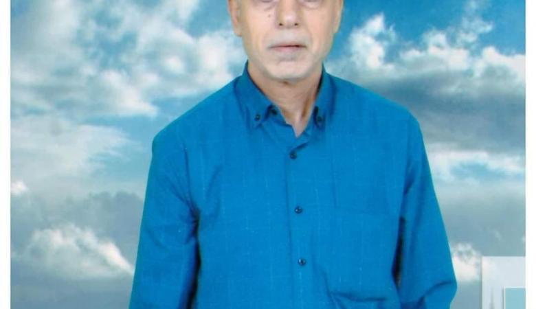 وفاة مواطن دهسا شمال قطاع غزة