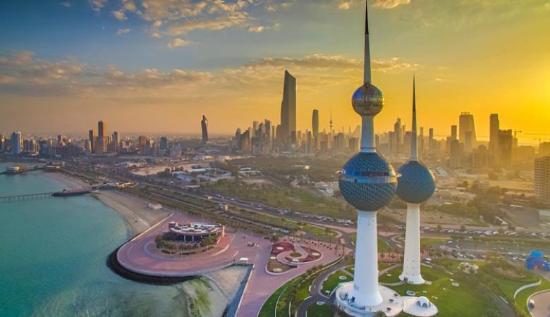 القوى السياسية الكويتية : نحن في حالة حرب مع الكيان الصهيوني