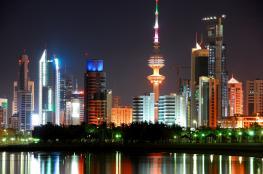 التربية تكشف تفاصيل جديدة حول فرز طلبات المعلمين المنوي ارسالهم الى الكويت