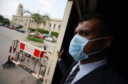 """فتوى جديدة لدار الافتاء المصرية بشأن المتوفي بفيروس كورونا"""""""