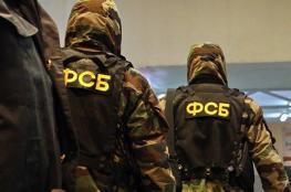"""روسيا تمدد اعتقال أميركي موقوف في قضية """"تجسس"""""""