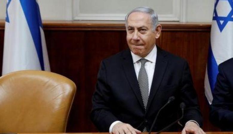 نتنياهو يفكر بإجراء انتخابات داخلية لزعامة الليكود