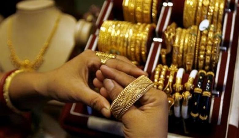 الذهب يحقق أفضل أداء سنوي منذ 10 سنوات