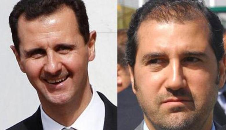 واشنطن تفرض عقوبات على سوريين مقربين من النظام
