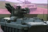 روسيا تسلم جيشها سلاحا منقطع النظير