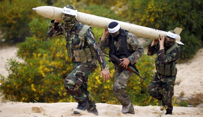 واشنطن : على الجهاد الاسلامي الكف عن تهديداتها لاسرائيل