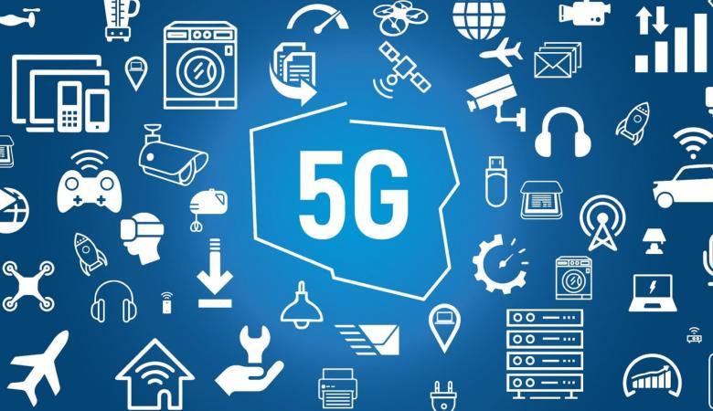 هذه أبرز تحديات ومميزات شبكات الاتصال 5G