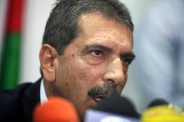 """الطيرواي يطالب بنشر نتائج التحقيقات في قضية تسريب عقار """"آل جودة """""""