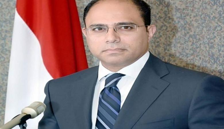 الخارجية المصرية: لا توطين للفلسطينيين في سيناء