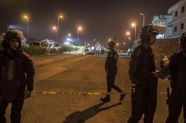 الأمن المصري يحبط مخططات خلية داعشية خطيرة بأسيوط