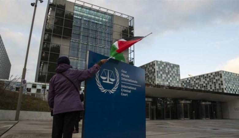 """استطلاع: معظم الكنديين يرون ضرورة محاكمة """"إسرائيل"""" على جرائمها"""