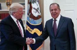 أمريكا تلزم وزير خارجيتها باتخاذ قرار تصنيف روسيا كراعية للإرهاب