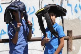 اتحاد المعلمين يطالب بتأجيل العام الدراسي وتقليص الدوام
