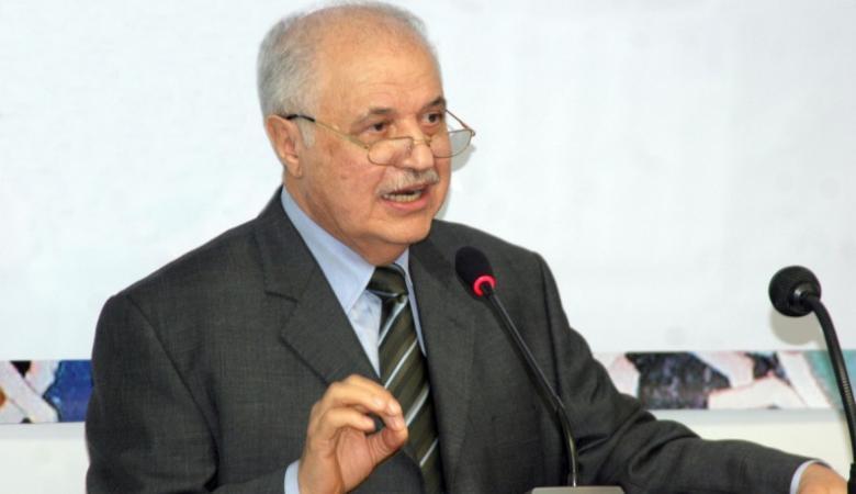 ابو غزالة : العالم العربي سيزدهر اقتصاديا بعد كورونا