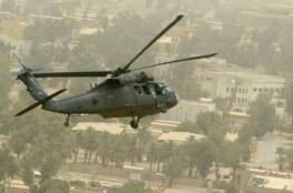 900 شكوى ضد التحالف الدولي لارتكابه جرائم حرب في العراق