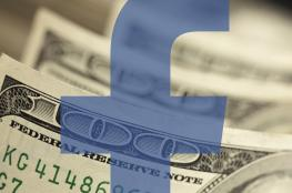 فيس بوك تعلن عن خدمة جديدة لجمع التبرعات  من خلال البث المباشر