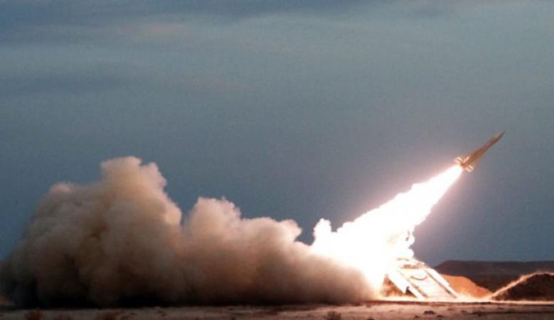 السعودية تعلن اسقاط طائرتين تحملان متفجرات