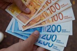 وزارة المالية : نستطيع دفع 50 % من الراتب حتى تموز