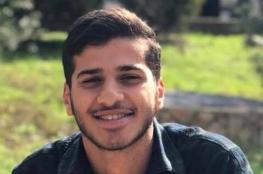 محكمة عوفر تصدر حكما بسجن طالب من جامعة بيرزيت