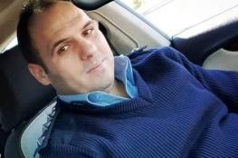 وفاة عسكري بشرطة برام الله متأثرا باصابته بفيروس كورونا