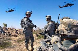 أميركا تلمح الى بقاء جيشها في العراق