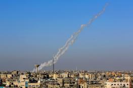 خبراء اسرائيليون يتوقعون مواجهة قريبة مع غزة