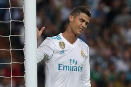 5 أسباب وراء تدهور أداء ريال مدريد في الدوري الأسباني