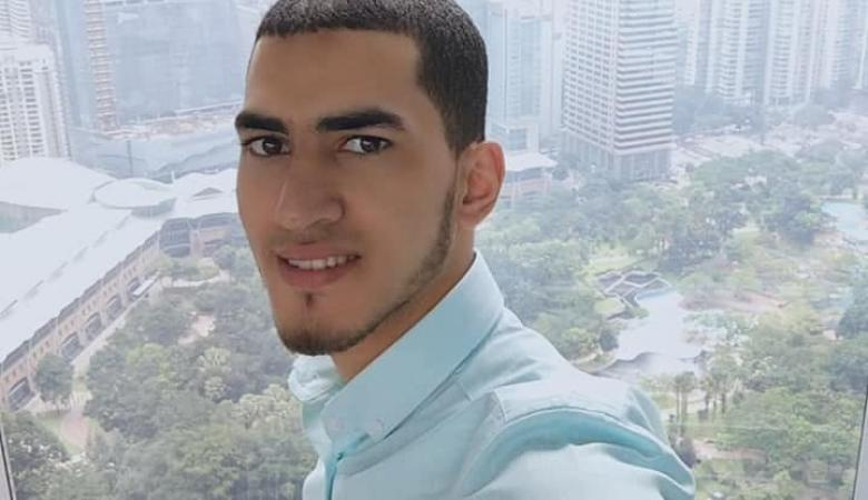 فلسطين تحصد المركز الثالث في مسابقة حفظ القرآن الكريم وتجويده في السعودية