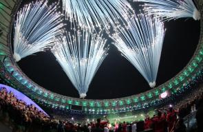 636165581488675234-USP-Olympics--Opening-Ceremonies