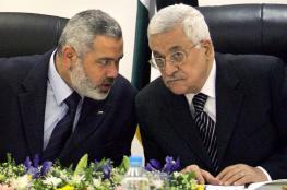 مباحثات فصائلية لبحث الانتخابات الفلسطينية