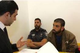 الاحتلال يصدر حكما بالسجن 19 عاماً بحق اردني نفذ عملية في ايلات