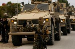 سوريا الديمقراطية تنفي سيطرتها على آخر معقل لداعش في سوريا