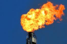 هجمات السعودية ..توقعات بارتفاع حاد على أسعار النفط