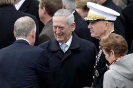 وزير الدفاع الأميركي يستبعد التعاون عسكريا مع موسكو