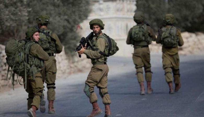 """""""إسرائيل"""" تكبد الفلسطينيين خسائر بـ 47.7 مليار دولار"""