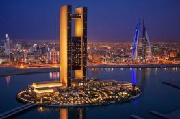 ايران تهدد بالانتقام من البحرين على خليفة التطبيع