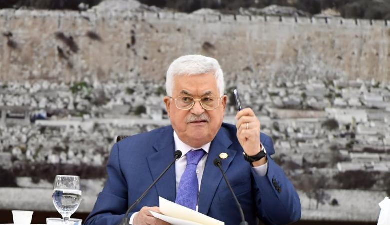 """حماس تشيد بقرارات الرئيس وتؤكد انها """" بالاتجاه الصحيح """""""